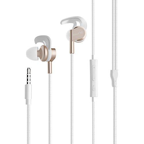 ailihen-se1200-sport-auriculares-con-microfono-y-control-del-volumen-in-ear-aislamiento-del-ruido-sw