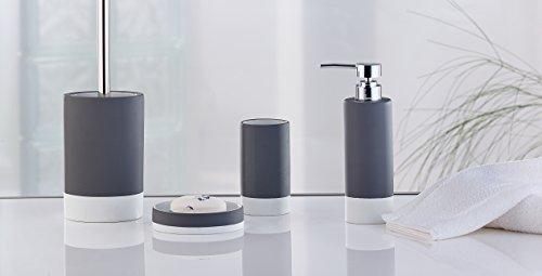 Scopini Da Bagno Ceramica : Scopini accessori per bagno archiproducts