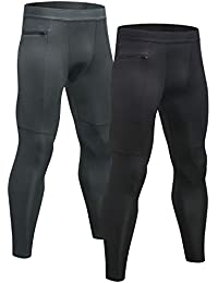 c5d16c9c8b3 Clothing: Tights & Leggings