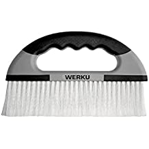 Werku WK600650 Cepillo Decorador