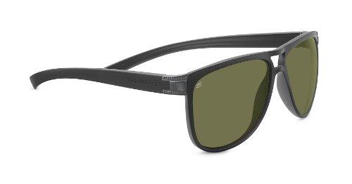 serengeti-verdi-gafas-talla-m-color-gris