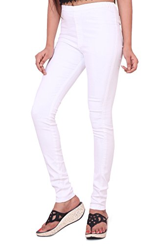 Airways-Slim-Fit-Mid-Waist-Stretchable-Denim-Jeggings-for-womens