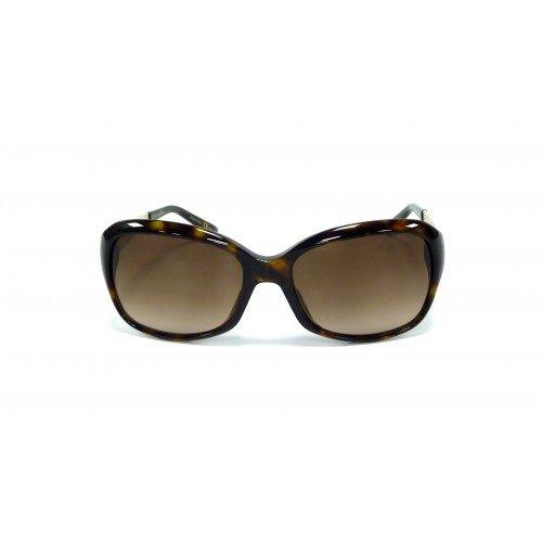 christian-dior-womens-diorcoquette2-d8-sunglasses-black-havanmtbeige-56