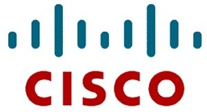 256MB CF for The Cisco **New Retail**, MEM2800-256CF= (**New Retail**) (Series 2800 Cisco)