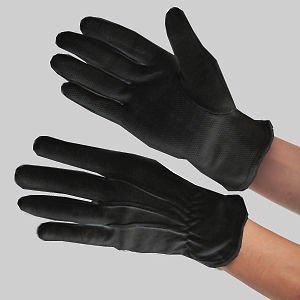 harrogate-chef-shop-heat-resistant-gloves-catering-serving-black-size-large-extra-large
