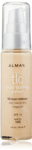 almay-tlc-truly-lasting-color-makeup-buff-02-140-1-ounce-bottle-by-almay-beauty-english-manual