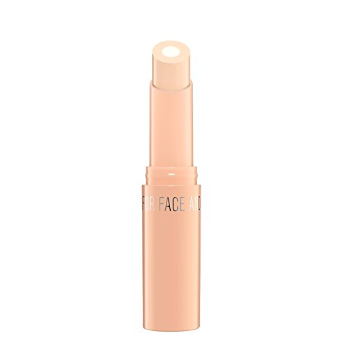 catr. conceal and care corrector en stick 005