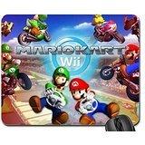 Preisvergleich Produktbild Mario Kart Wii Maus Pad, Mauspad