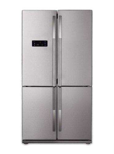 Beko frigorifero side - Confronta prezzi.