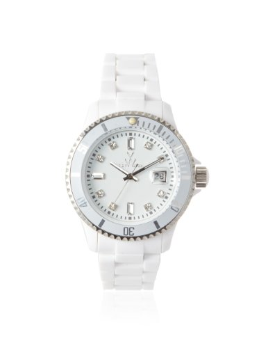 Nuovo Toy Watch Orologio PCLS02WH