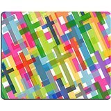 luxlady Gaming Mousepad Bild-ID: 25214707Christentum Religion Kreuz Mosaik