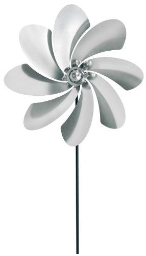 Blomus 65028 Windrad Ø 30 cm Viento, medium