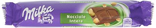 milka-zack-nocciole-intere-24-pezzi-da-45-gr