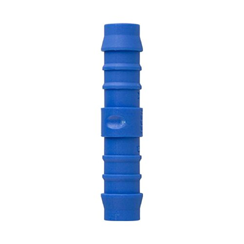 Genuine 10x norma nylon portagomma 12mm diy tools accessories–parte nu...
