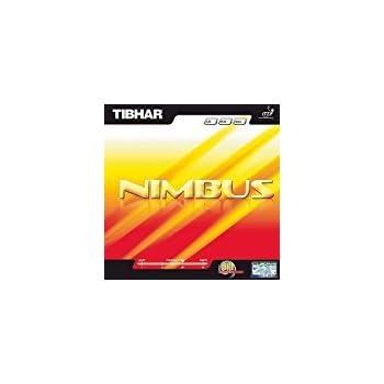 Tibhar Nimbus 1 8 mm rojo...