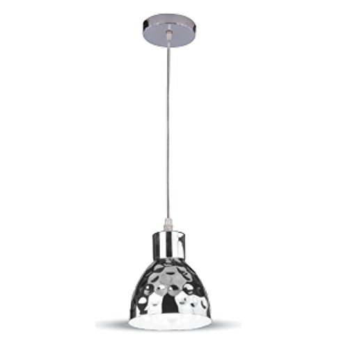 design-pendant-lamp-made-from-iron-with-metallic-paint-in-chrome-or-copper-chrome