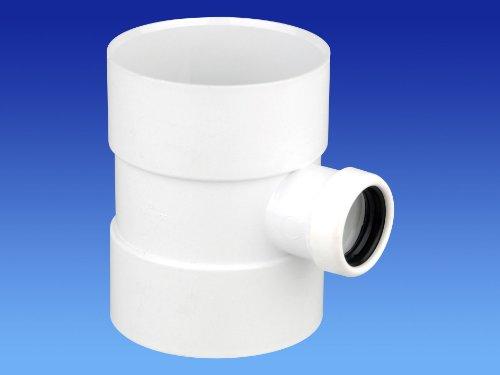 wavin-osma-110mm-soil-4s584-d-sw-bossed-pipe-40mm-white