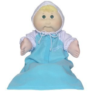cabbage-patch-kids-preemies-caucasian-boy-with-blond-hair-by-play-along