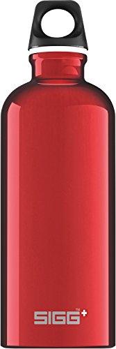 sigg-trinkflasche-traveller-red-06-liter-832630