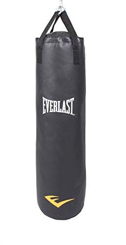 EVERLAST Bester mittlerer Boxsack
