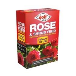 doff-fertilizante-para-rosales-y-arbustos-1-kg-enriquecido-con-estiercol-de-caballo