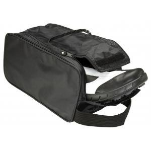 Price comparison product image Silverline Golf Shoe Bag