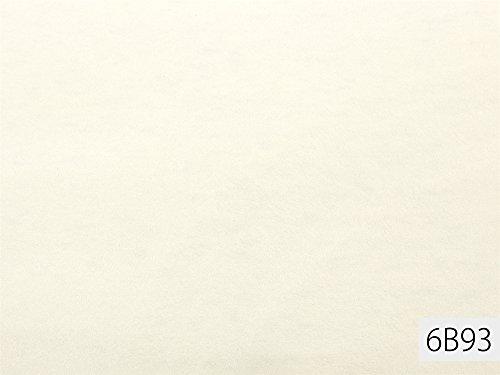 Vorwerk Fascination - Modena Teppichboden in 50 Farben Mustermaterial - Inkl. 2% HEVO® Bestellgutschein - 6B93