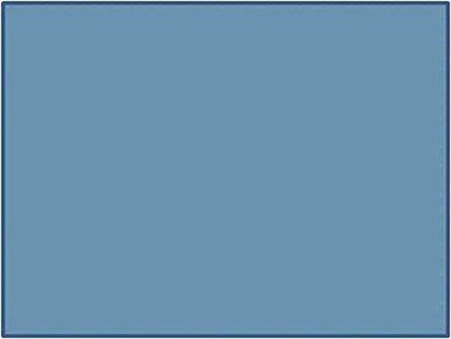 suelo-barniz-suelo-color-ral-5024-acabado-brillante-color-azul-pastel