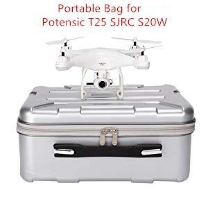 Zoom IMG-3 1pcs borsa sacca portatile la