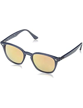 Ray-Ban Sonnenbrille (RB 4258)