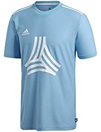 Camisetas Amazon Hombre es Ropa Adidas rrw5Hq7