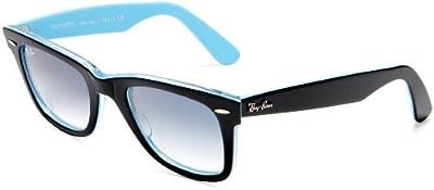 Ray-Ban Wayfarer - Gafas de sol