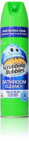 scrubbing-bubbles-bathroom-cleaner-pack-of-2-by-scrubbing-bubbles