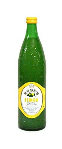 Roses-Getrnke-Sirup-Lemon-Squash-1-x-750-ml