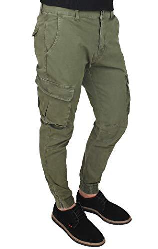 d21b862141 Pantaloni verde militare   Classifica prodotti (Migliori ...