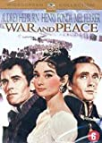 War and Peace [1956]
