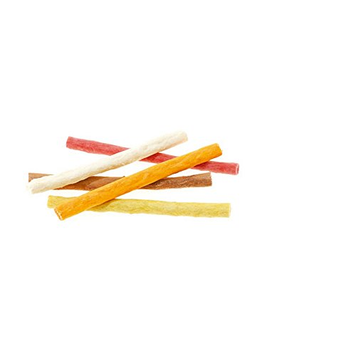 Caldex Classic Assorted Snax Sticks (Pack Of 100) 31 cmuj7obL baby strollers Homepage 31 cmuj7obL
