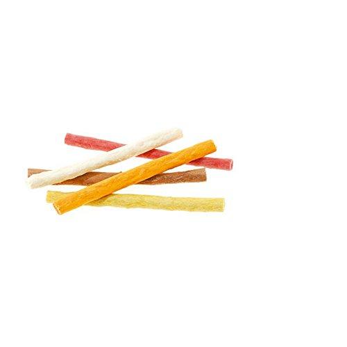 Caldex Classic Assorted Snax Sticks (Pack Of 100) 31 cmuj7obL