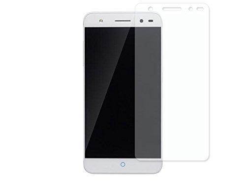 etuo Bildschirmschutzfolie für ZTE Blade V7 Lite - 3H Folie Schutzfolie Bildschirm Display Schutz
