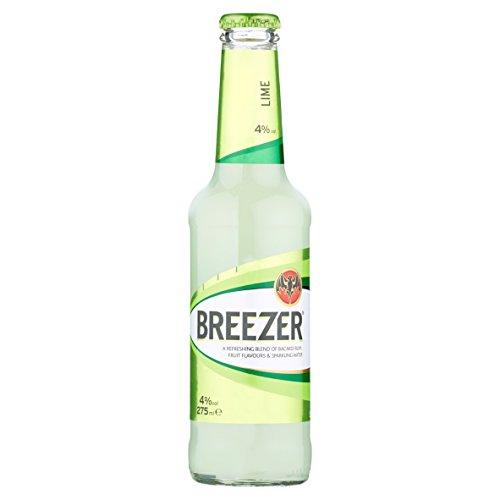 bacardi-breezer-cocktail-aperitivo-lime-275-cl