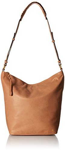 elliott-lucca-marin-bucket-bucket-bag-almond-one-size