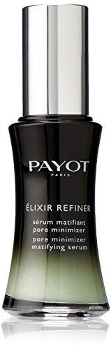 Payot Élixir Refiner Serum 30Ml