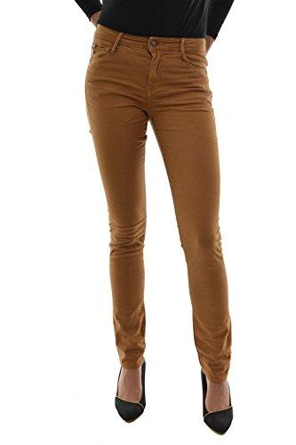 Jeans Lee Cooper Jade 7620Marrone marrone 30 W/32 L
