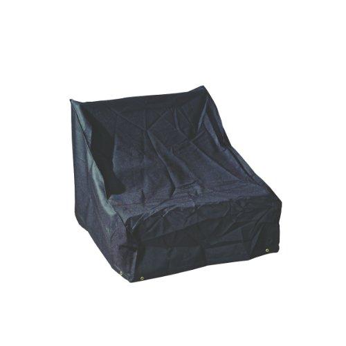 Bosmere Products Ltd Housse de protection pour unité centrale de canapé de jardin