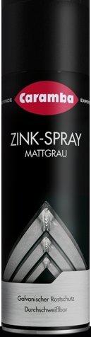 caramba-zinkspray-mattgrau-inhalt-500-ml