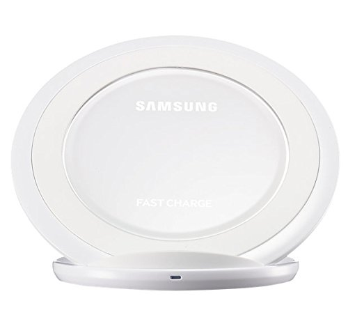 samsung-ep-ng930bwegww-chargeur-a-induction-pour-samsung-galaxy-s7-s7-edge-blanc