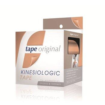 Kinesio Tape Original bei 1 stk