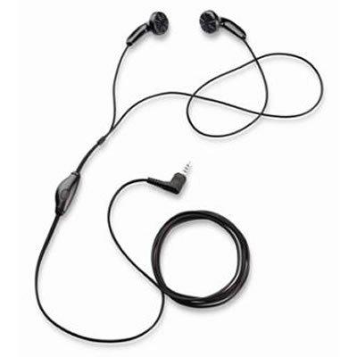 Kopfhörer (2,5 mm Pin) für Palm Treo FO 755 P Palm Centro Treo 750 Treo 700 P Treo 700 W Treo 680 Treo 650 Treo 700 W x -