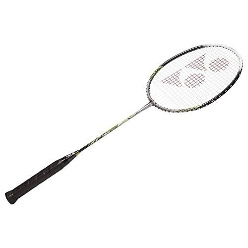 Yonex Muscle Power 2 Junior Racchetta di Badminton Giallo Brillante 64.8