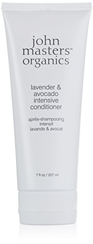 john-masters-organics-lavender-and-avocado-intensive-conditioner-spulung-207-ml